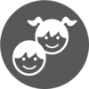 icon_child-friendly_full_gray
