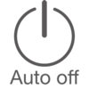 icon_auto-off_gray_gray