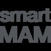 icon_smartMAM