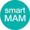icon_smartMAM_full