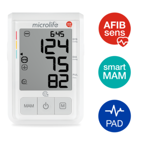 Technology-overview_B3 AFIB-with-icons
